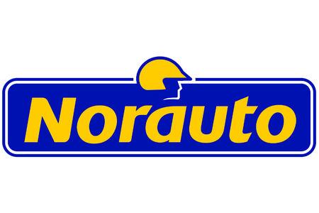 comment faire pour activer ma carte norauto monnorauto.fr activer ma carte norauto | espace client norauto