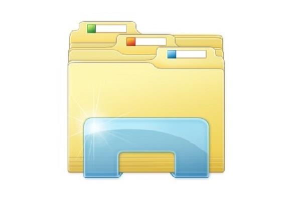 envoyer un dossier par mail