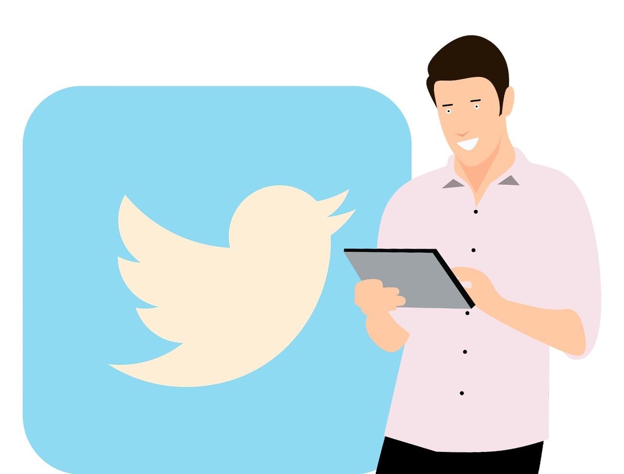 tweeteraser