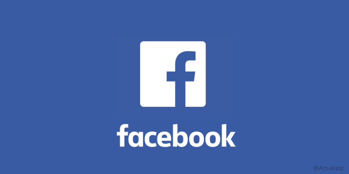 comment supprimer compte facebook désactiver