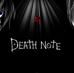 death note vf streaming gratuit
