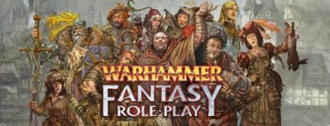 Warhammer v4