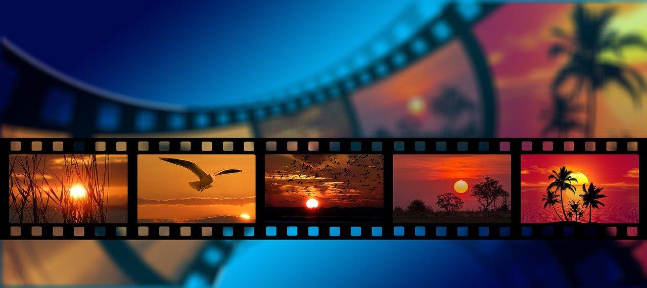 atmos cinema