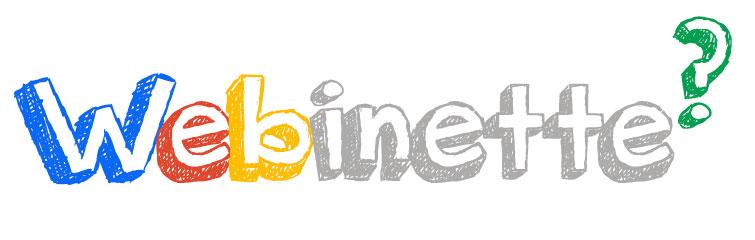 webinette