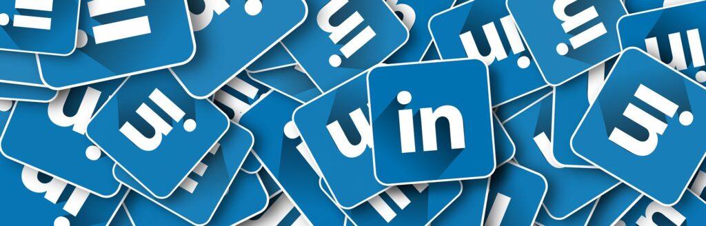 sur quel site acheter des followers linkedin sans perte