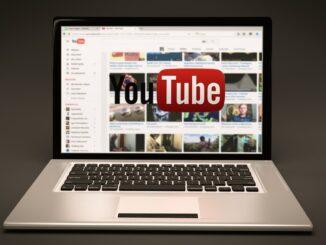 acheter dislike youtube