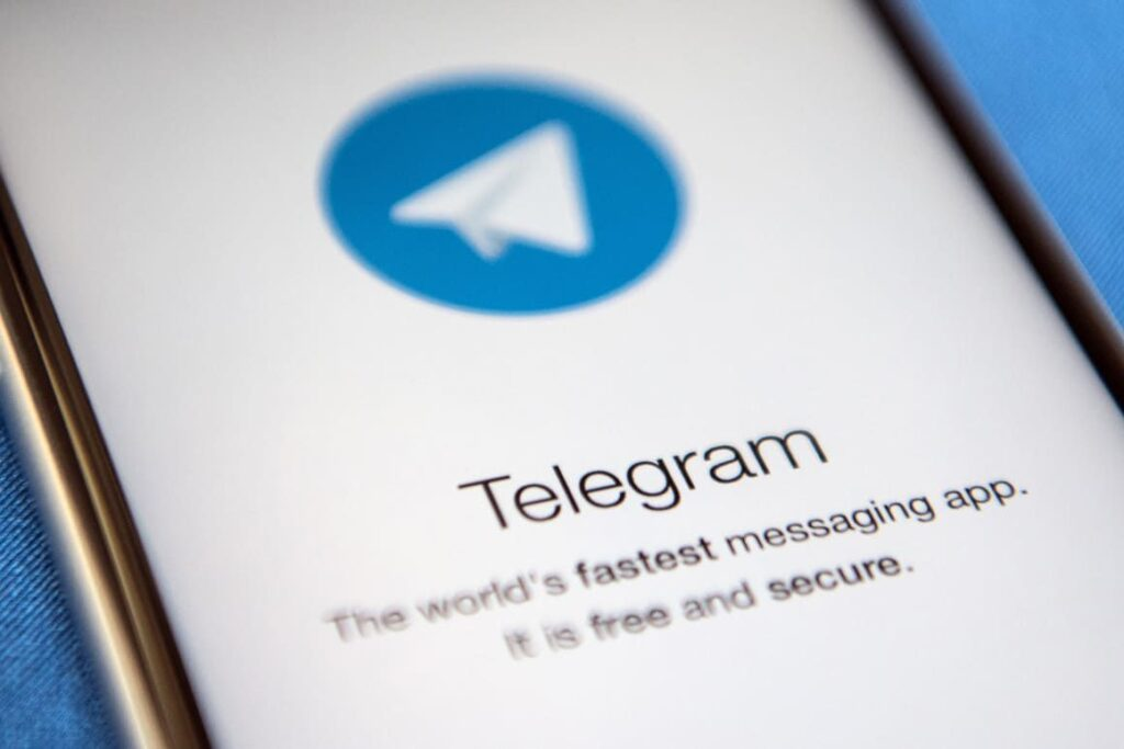 acheter abonné channel telegram actif et ciblé