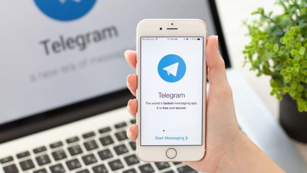 acheter follower télégram pas cher