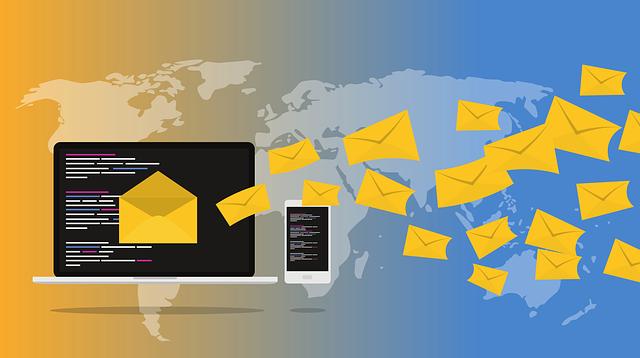 webmail hcl